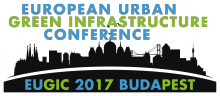 Don't miss out on this great conference 29th-30th November in Budapest.