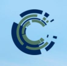 Event logo